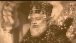 na kisi ke ank ka noor hoon..Bahadur Shah Zafar..film lalqila