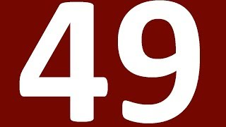 РЕЗУЛЬТАТИВНЫЙ АНГЛИЙСКИЙ ЯЗЫК. УРОК 49 Past Simple was were отрицание wasn't weren't