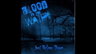 Blood in the Water   Just Before Dawn   Reservations at Dorsia 2008