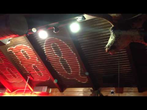 Pig Stand BBQ Daytona Beach, FL