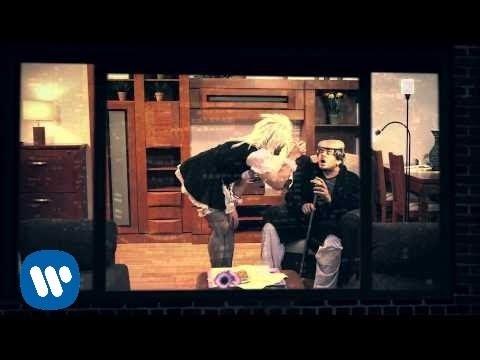 Despistaos - Soportales (2012) (Videoclip oficial)