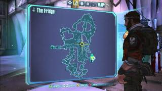 Borderlands 2: World Traveler Achievement/Trophy Guide