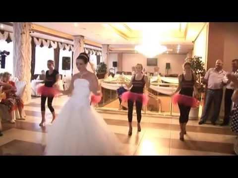 невеста — новые прикольные фото, анекдоты, видео, посты на