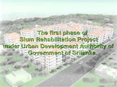 Building & Construction Loans