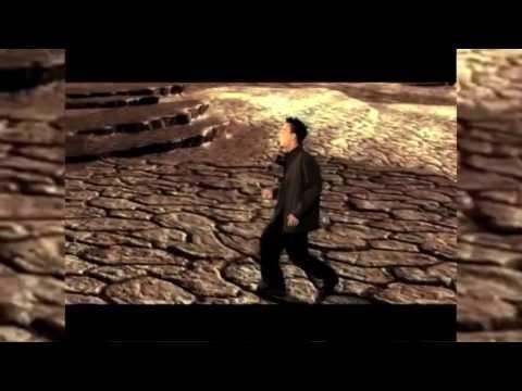 Linkin Park Documentary - (Hybrid Theory through Living Things)
