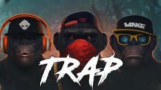 Best Trap Music Mix 2020 🌀 Hip Hop 2020 Rap 🌀 Future Bass Remix 2020 #105