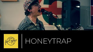 HONEYTRAP • Live At FortyFive #39