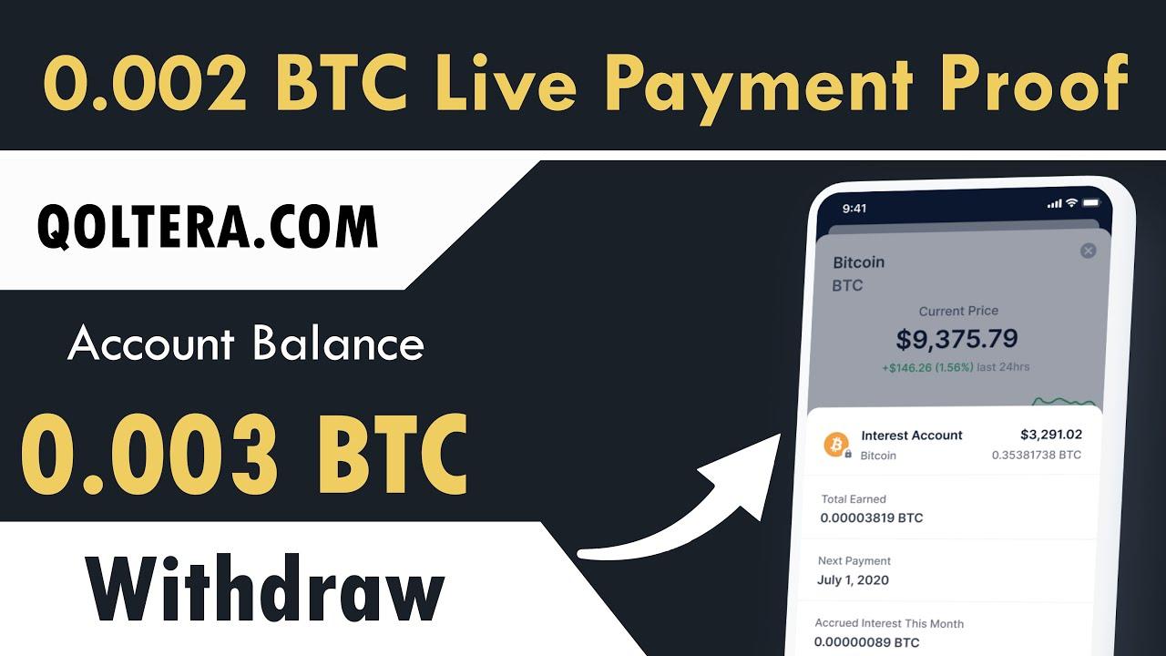 0 002 bitcoin