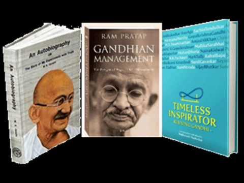 Autobiography Of Mahathma Gandhi Malayalam Episod 8