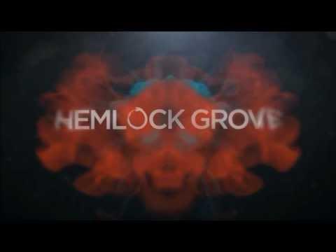 Hemlock Grove - Opening Full HD 1080p
