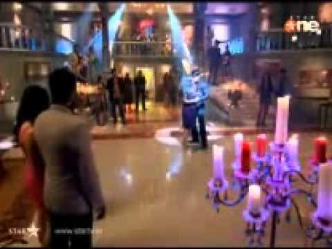 Abhay and piya 1st dance (PKYEK)
