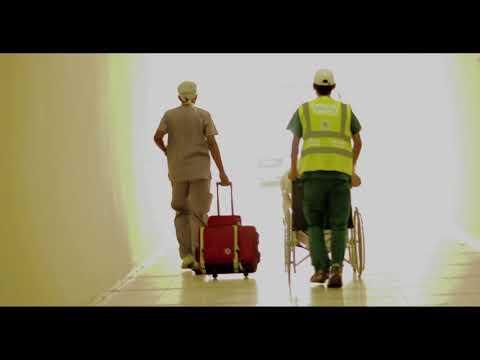 Duty Of Care - Promo 1 - واجب الرعاية