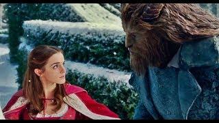 La Belle et la bête - Un chef d'oeuvre de Disney