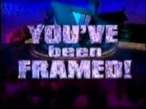 You Ve Been Framed Theme Thethemetune MP3 Video MP4 & 3GP Download ...