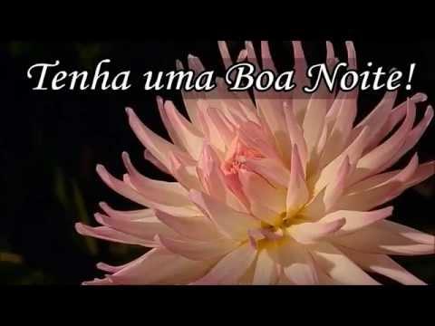 Boa Noite Narrado Rev1 Youtube