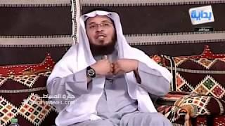 العشاء ج 2   الخيمة   حياة محمد الراجحي   يوم 67   زد رصيدك 3
