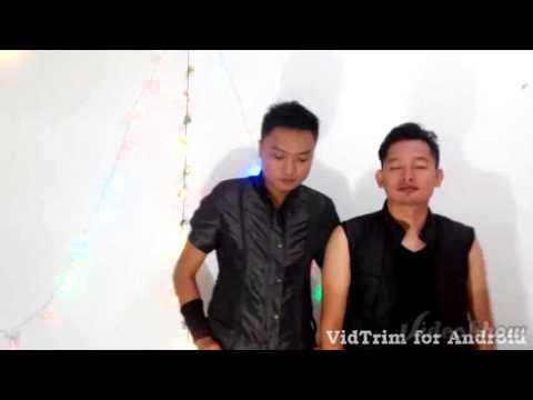 Kereta Malam ( Ayu Nayla cover by Duo Jawara )