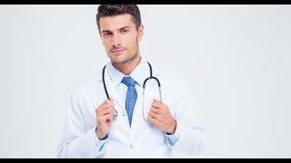 83 УЧИТЕ АНГЛИЙСКИЕ МЕДИЦИНСКИЕ ТЕРМИНЫ ДЛЯ ПЕРЕВОДЧИКОВ MEDICAL TERMINOLOGY DICTIONARY