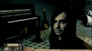 Океан Ельзи - Квiтка (октябрь 2001г.) ВЕРСИЯ 2