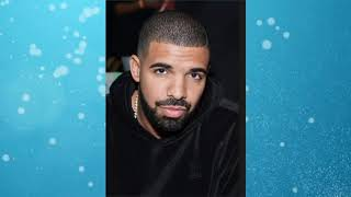 Drake Gets In The Race With Shannon Sharpe For Nicole Murphy, He Tells Her He's Sliding In Her DM's