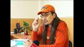 БГПУ выплатит Евгению Еремину 50000 рублей за незаконное увольнение(, 2013-06-26T09:18:56.000Z)