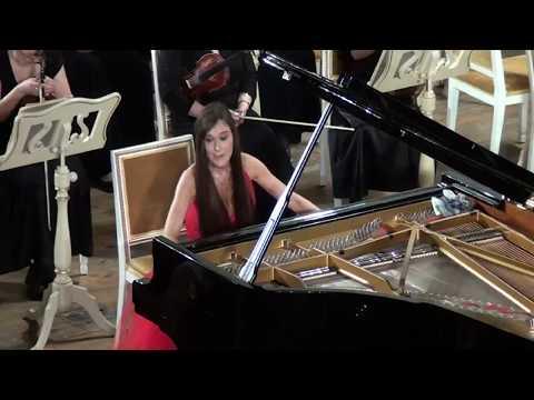DOREL GOLAN-  encores session from Baku