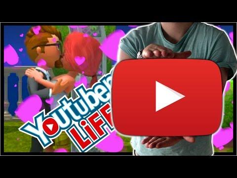 IT'S MY WEDDING DAY!!   YouTubers Life #9