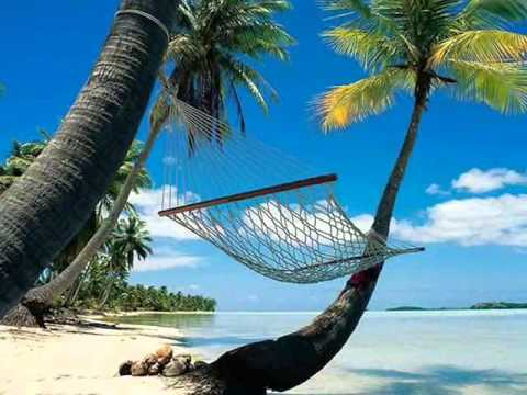 Places to Visit in Agatti Island | Attractions Tours & Packages | Lakshadweep Tour