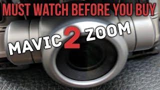 Is DJI Mavic 2 Zoom Drone for You?
