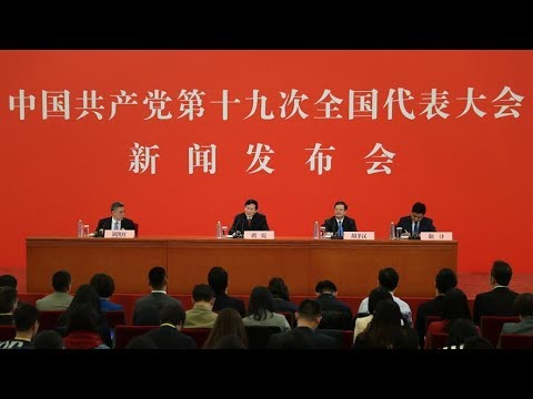 China has set a clear direction for advancing reform, will never deviate from the course