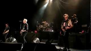 The Offspring - Nothing From Something, The Enmore Theatre