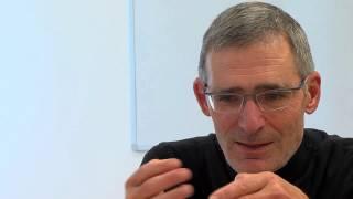 Karel Randák / Petr Gazdík - Debatní klub - korupce ve státní správě