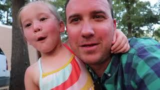 SMITH FAMILY VLOG   2018 Vacation Recap