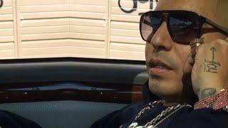Sal Poe & Lucky Luciano - It Aint Ova (Feat. Robbie blue & Lil B) New 2015