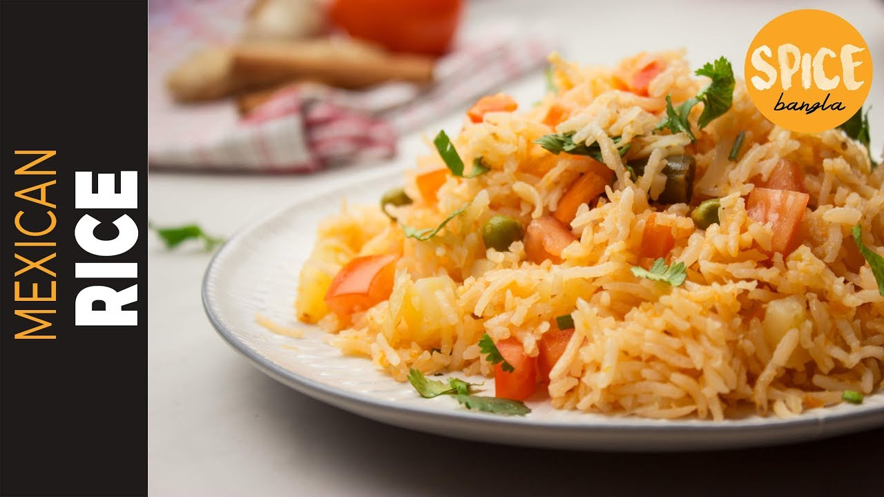 mexican rice mexican rice recipe spanish rice easy mexican rice recipe bangla forumfinder Gallery