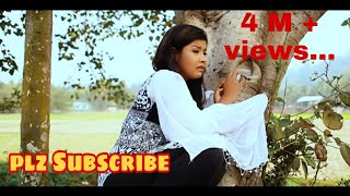 Buku duru duru kopise new assamese song 2016