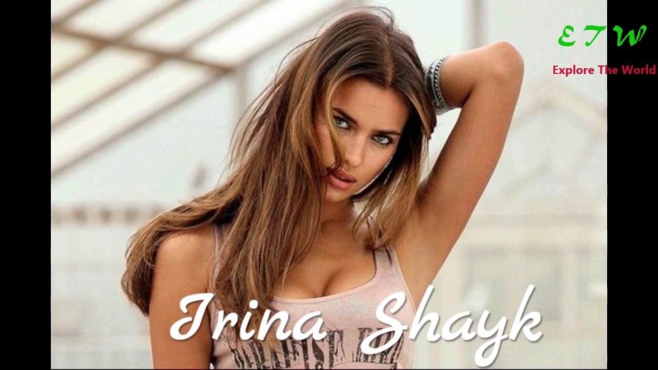 Youtube Most Beautiful Russian Woman 4