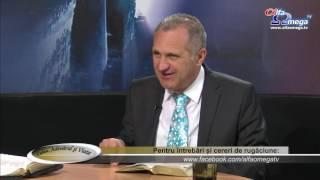 Inregistrarea emisiunii in direct Israel și semnele vremurilor din 12 mai 2016