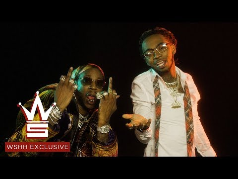 Skooly Feat. 2 Chainz