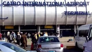 Kecelakaan Pesawat MH 370 Hilang Tak Berjejak