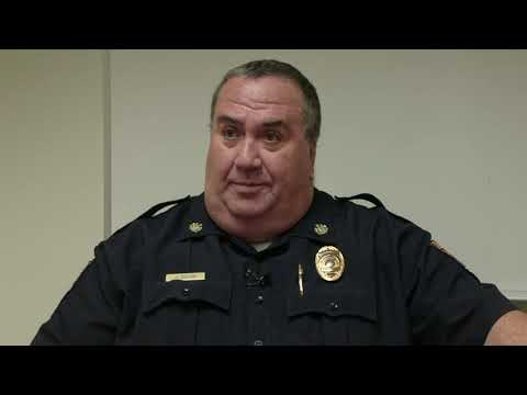 kudos:-public-safety-&-police-services