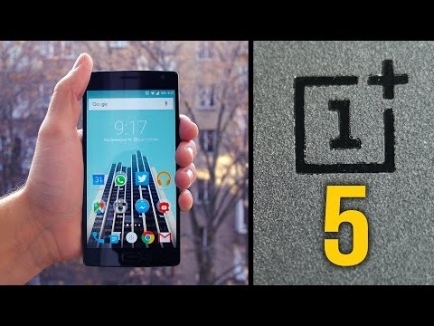OnePlus 2 - Top 5 Things to Love and Hate!!!