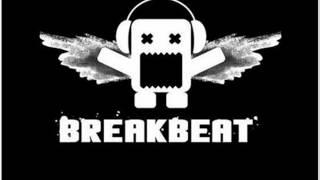 LMFAO - Sexy And I Know It (KL2 .&. Flipside Breaks Mix).wmv