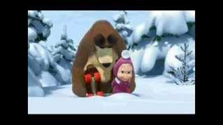 Dj Donny™ Dj Masha And Bear 2k15™