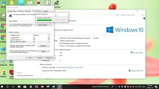 how to allow multiple remote desktop sessions in windows 10 1809