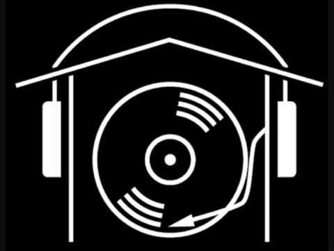 Boys Noise - Oh Yeah (Original Mix)