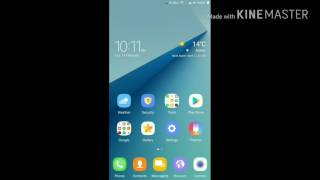 Flash on Call in Redmi Note 3/any Xiaomi phone