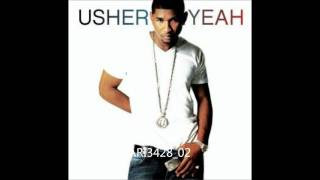 Download Usher feat.Ludacris & Lil Jon -Yeah Official Music  (HD) MP3 song and Music Video