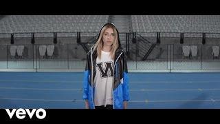 Смотреть клип Alison Wonderland - Games