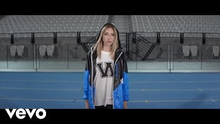 Alison Wonderland - Games (Official Video)